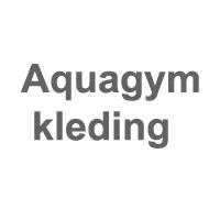 Aquagym kleding