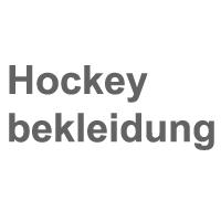 Hockeybekleidung