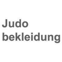 Judo bekleidung