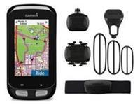 Fahrrad Navigation