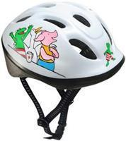 fietserhelmen