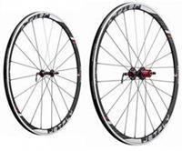 fietswielen, fietswiel onderdelen