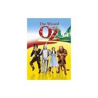 dvd musicals