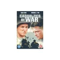 dvd Oorlog films