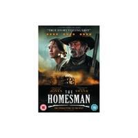 dvd western films