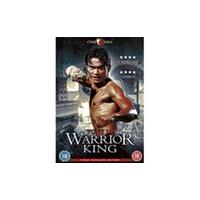 dvd martial arts films