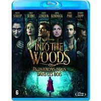 dvd fantasy films