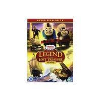 dvd familie, kinderen films