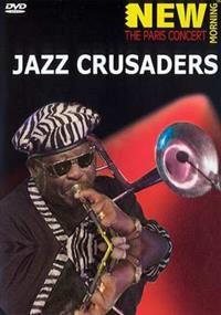 jazz films, blues films, country en folk films