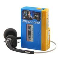 game en film merchandise oordopjes en headphones