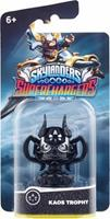 game en film merchandise skylander figuren