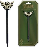 game en film merchandise stylus pennen