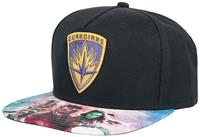 game en film merchandise caps, mutsen
