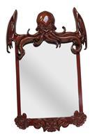 spiegel frames