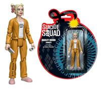 game en film merchandise action figures