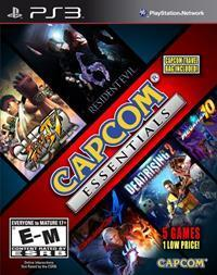 playstation 3 game compilaties games