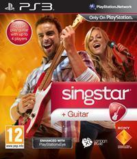 playstation 3 singstar  games