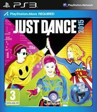 playstation 3 dansen games