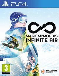 Skate en wintersport