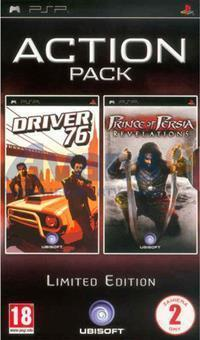psp game compilaties games