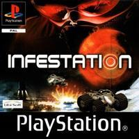 playstation 1 shooter games