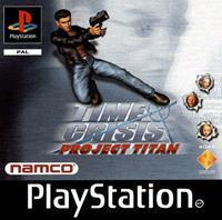 playstation 1 shooter lightgun games