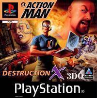 playstation 1 actie avontuur games