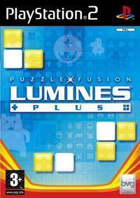 playstation 2 puzzel en behendigheid games