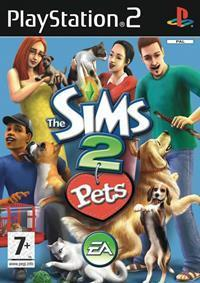playstation 2 simulatie games
