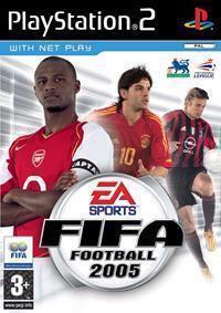 playstation 2 sport games