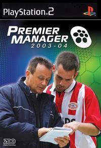 playstation 2 sport management games