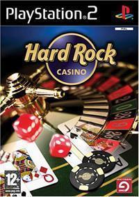 Casino en poker