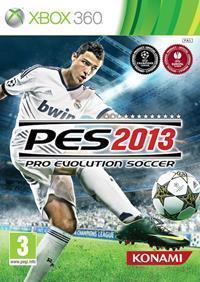 xbox 360 sport games