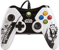xbox 360 controllers