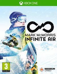xbox one skate en wintersport games