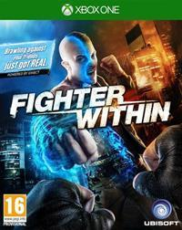 xbox one fighting game games