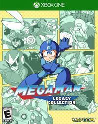 Game compilaties