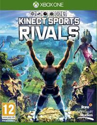 Kinect only games