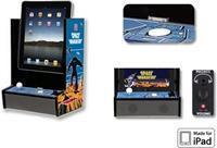 mobile games, accessoires