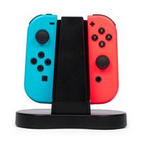 nintendo switch opladers