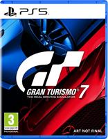 playstation 5 race games