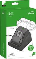Xbox Series X opladers