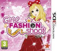 nintendo 3ds games for girls games