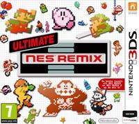 nintendo 3ds minigames en party games