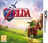 nintendo 3ds rpg games