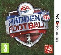 nintendo 3ds sport games