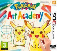 nintendo 3ds creatief en educatief games