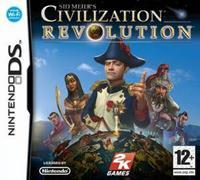 nintendo ds strategy games