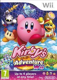 nintendo wii 2d platform games