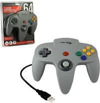 pc retro usb controllers